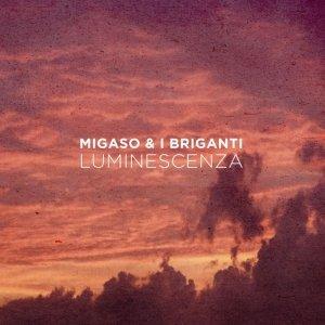album Luminescenza - Migaso