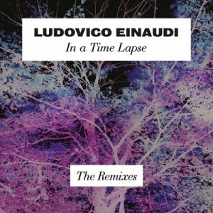 album In a Time Laps - The Remixes - Ludovico Einaudi