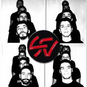 album EP 2014 - LaFugadiVanny