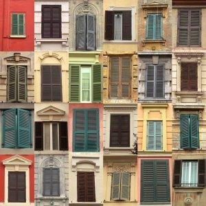 album Tones Of Home - Ruggero Bianchin
