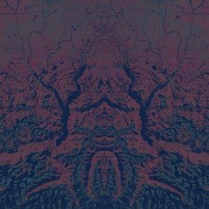 album Meteors Remotes - farglow