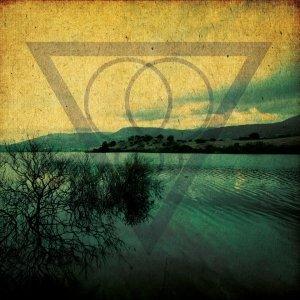 album Anteprima Album - Swallow my pride