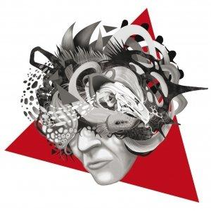 album NOVANTASEI - Corni Petar