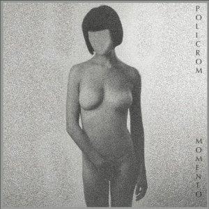album Momento - Policrom