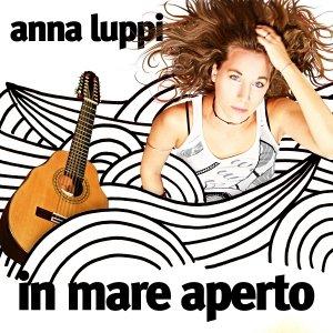 album in mare aperto - Anna Luppi