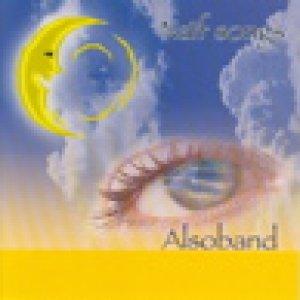 album 100% Alsoband - Alsoband