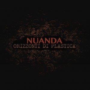 album Orizzonti di Plastica - Nuanda
