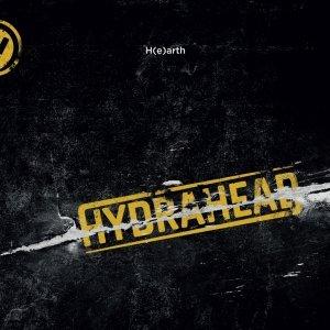 album H(e)arth - HydraHead