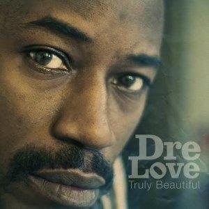 album Truly Beautiful - Dre Love