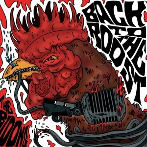 album Back To The Roost - The Bidons