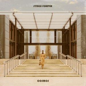 album Cosmos - Fitness Forever