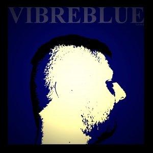 album VibreBlue - Sam