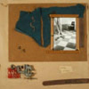 album (due.) - Lecrevisse