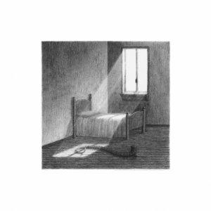 album Diavoleria - Lantern