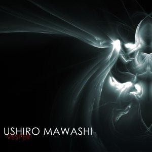 album Vesper - Ushiro Mawashi