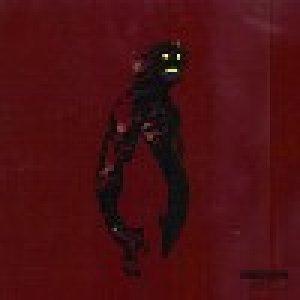 album Höhle - Debord
