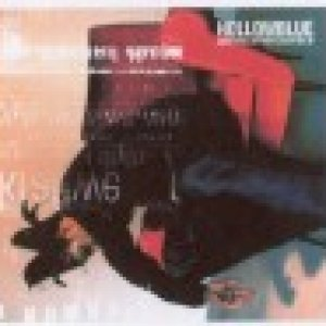 album s/t - Hollowblue