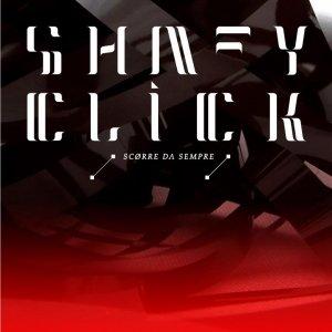 album Scorre da sempre - SHAFYCLICK