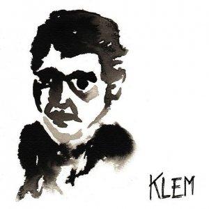 album Ritagli Di Tempo - Klem