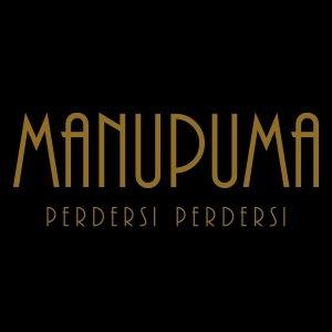 album Perdersi Perdersi - Manupuma