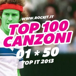 album Top.100 2013 (1-50) - Compilation