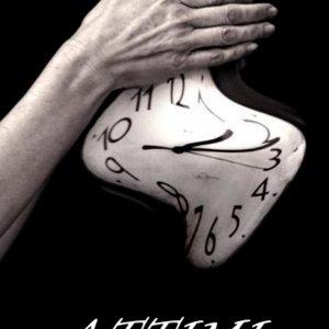 album Guardami - Andrea Bellina