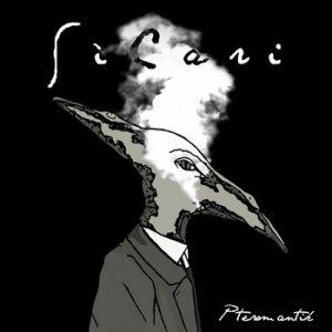 album Pteromantik - Sìcari