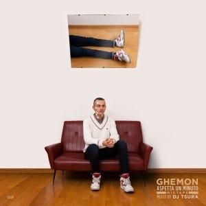 album Aspetta un minuto - Ghemon