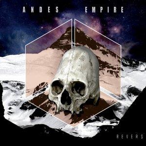 album Reverse - Andes Empire