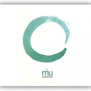 album Sensilenti - MU