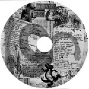 album Caffeine - wasted pido