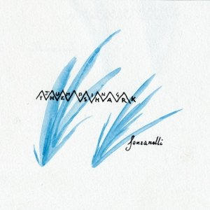 album fonzarelli - Jumping the shark