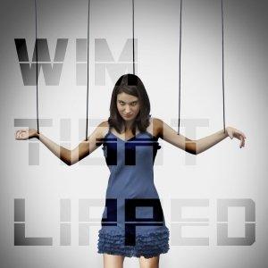 album Tight Lipped - WiM