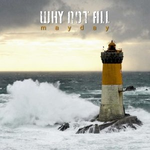 album Mayday - Why Not All