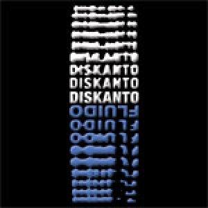 album FLUIDO - DISKANTO