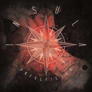 album Unfulfilled - Insula