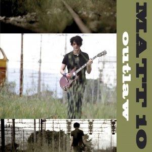 album Outlaw - Matt 10