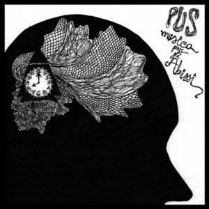 album Musica per gli Abissi - PUS
