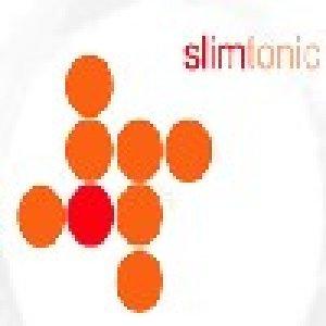 album Tonic - Slim