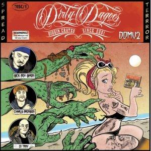 album DDMV2 - Compilation