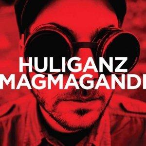 album Magmagandi - Huliganz