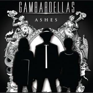 album Ashes - Gambardellas