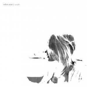 album Youth - Velvet Score