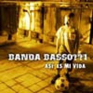 album Asì es mi vida - Banda Bassotti