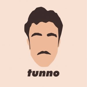 album II - Tunno