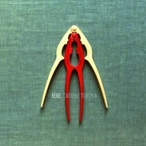 album Bene. - Carmine Torchia