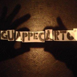 album Guappecarto' - Guappecarto'