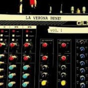 album La Verona Bene - Vol. 1 - Split