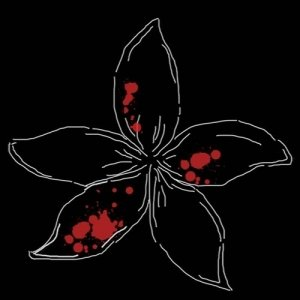 album Bleeding Jasmine - Bleeding Jasmine