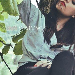 album FARFALLA A VALVOLE - KATRES